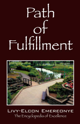Path of Fulfillment