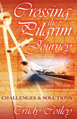 Crossing the Pilgrim Journey: Challenges & Solutions