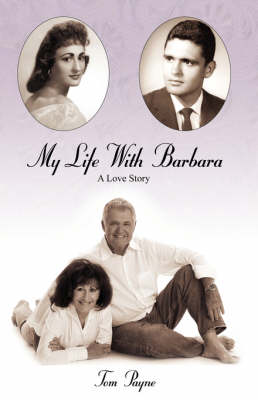 My Life with Barbara: A Love Story