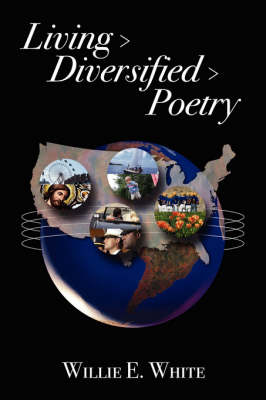 Living > Diversified > Poetry