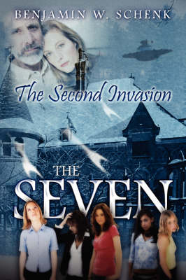 The Seven: The Second Invasion