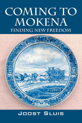 Coming to Mokena: Finding New Freedom