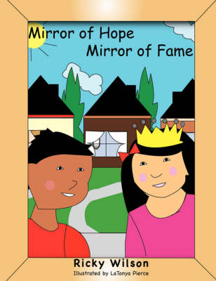Mirror of Hope Mirror of Fame
