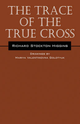 The Trace of the True Cross