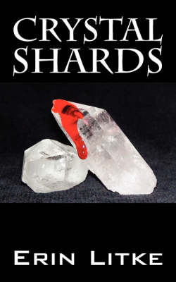 Crystal Shards
