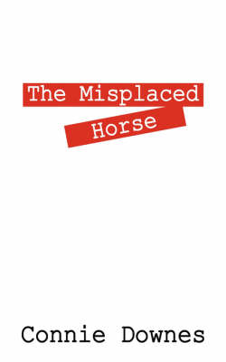 The Misplaced Horse