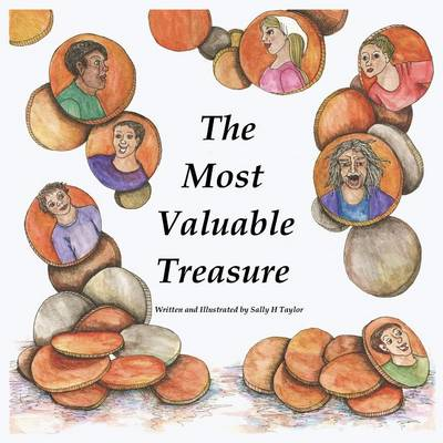 The Most Valuable Treasure