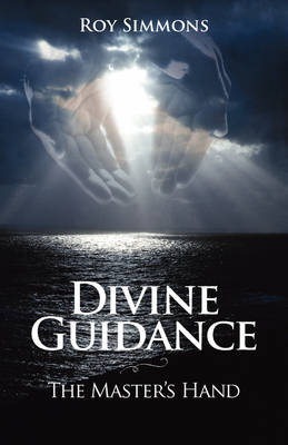 Divine Guidance: The Master's Hand