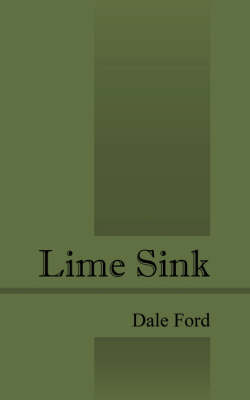 Lime Sink