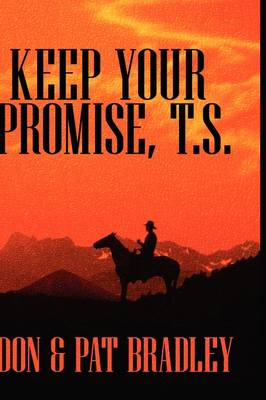 Keep Your Promise, T.S.