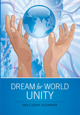Dream for World Unity