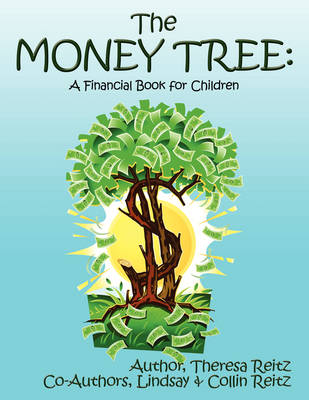 The Money Tree: A Financial Book for Children