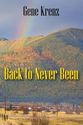 Back to Never Been