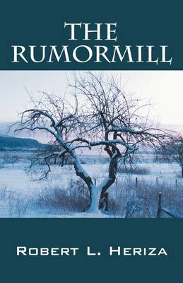 The Rumormill