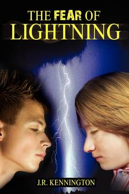 The Fear of Lightning