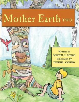 Mother Earth Two