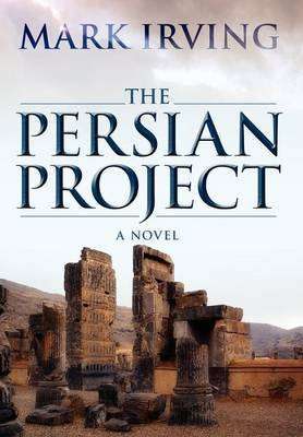The Persian Project