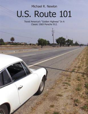 Us Route 101