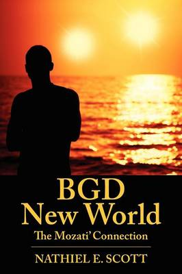 Bgd New World: The Mozati' Connection