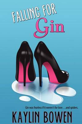 Falling for Gin