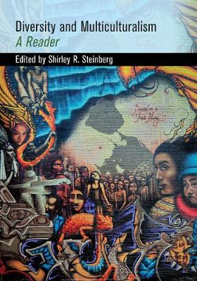 Diversity and Multiculturalism: A Reader