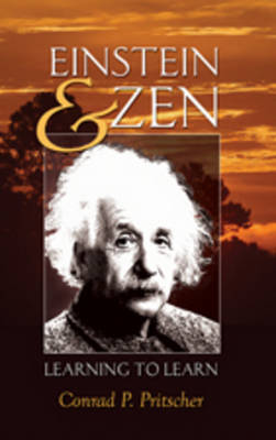 Einstein and Zen: Learning to Learn