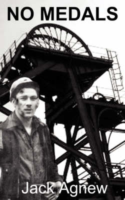 No Medals: Conscripted for Coal Mining