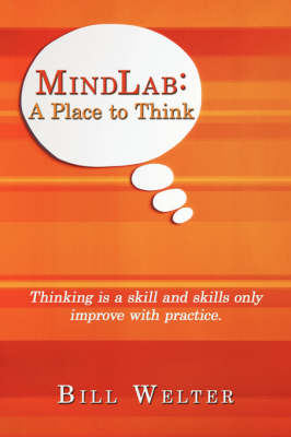 MindLab: A Place to Think