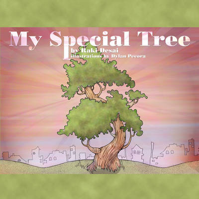 My Special Tree
