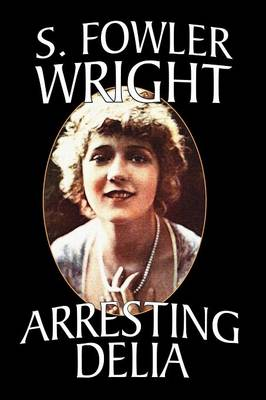 Arresting Delia: An Inspector Cleveland Mystery