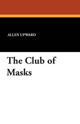 The Club of Masks