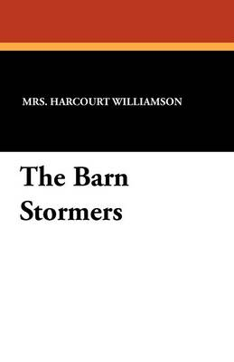 The Barn Stormers