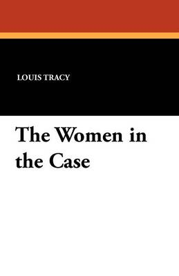 The Women in the Case