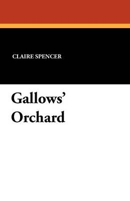 Gallows' Orchard