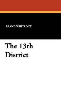 The 13th District