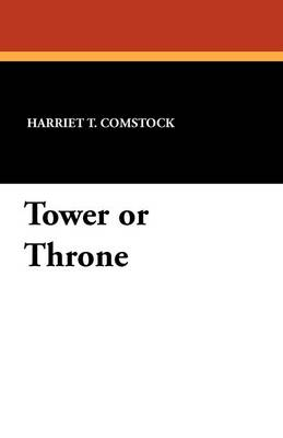 Tower or Throne