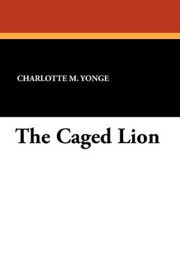 The Caged Lion