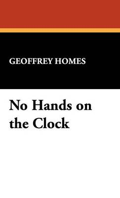 No Hands on the Clock