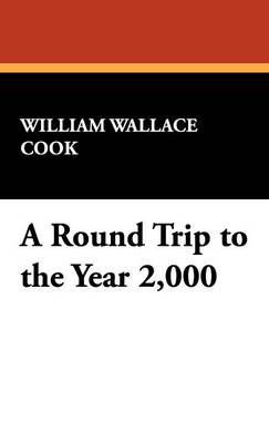 A Round Trip to the Year 2,000