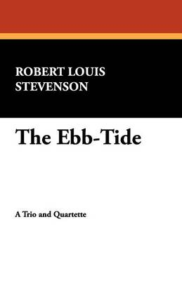 The Ebb-Tide