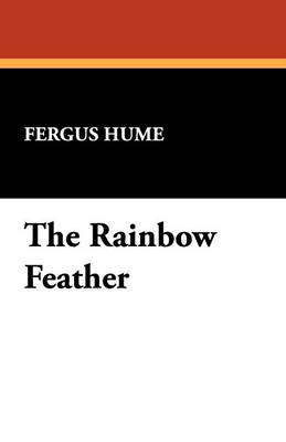 The Rainbow Feather