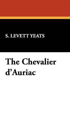 The Chevalier D'Auriac