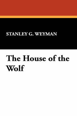 The House of the Wolf