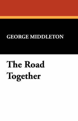 The Road Together