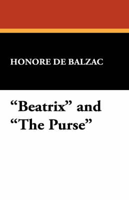 Beatrix and the Purse