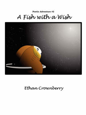 A Fish with a Wish