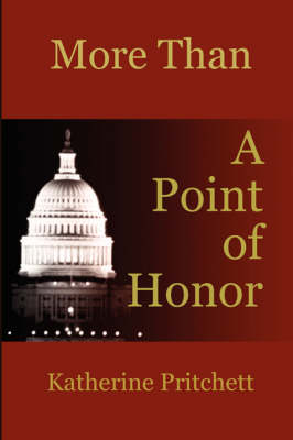 More Than a Point of Honor