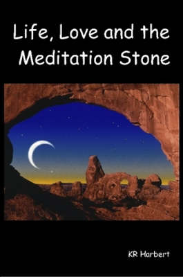 Life, Love and the Meditation Stone
