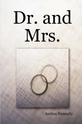 Dr. and Mrs.