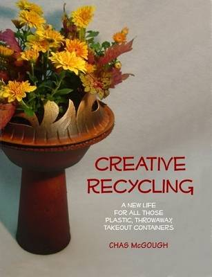 Creative Recycling